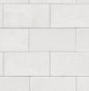 Semmelrock Lusso Tivoli lap